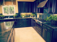 Merveilleux Gallery   Granite Countertops Amarillo, Granite Amarillo, Granite  Countertops, Countertops Amarillo, ...