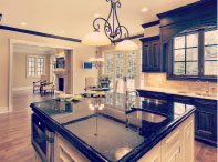 Attractive ... Marble Gallery   Granite Countertops Amarillo, Granite Amarillo,  Granite Countertops, Countertops Amarillo, ...