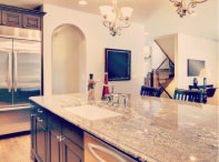 ... Marble Gallery   Granite Countertops Amarillo, Granite Amarillo,  Granite Countertops, Countertops Amarillo, ...