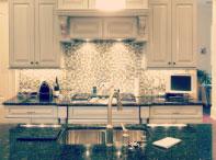... Marble Gallery   Granite Countertops Amarillo, Granite Amarillo,  Granite Countertops, Countertops Amarillo, Marble