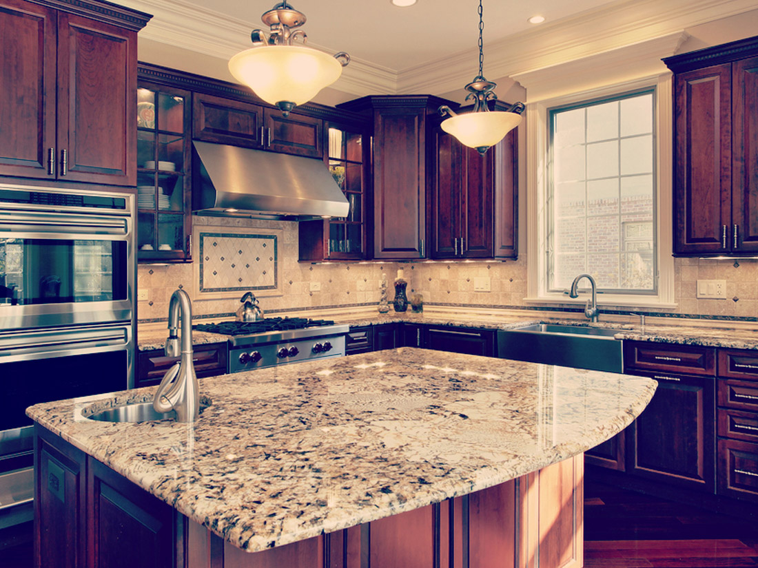 PrevNext. 1234567891011121314151617181920. Facebook   Granite Countertops  Amarillo ...